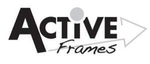 active frames