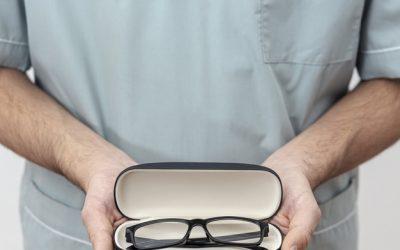 pozdro na brýle